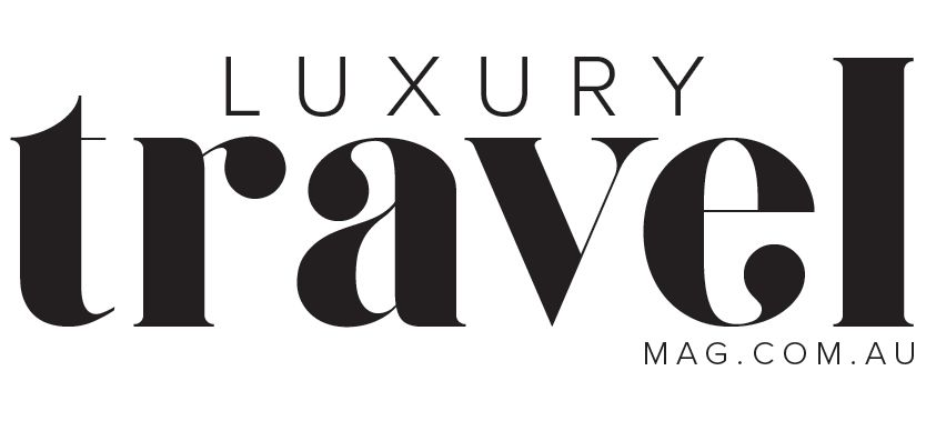 features luxurytravelmag com au/outdoor-experience